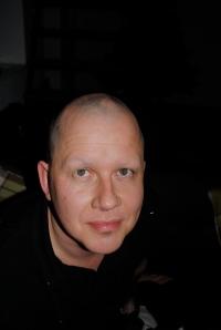 December 2013 Alopecia regrowth